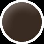 KrisDex PRODUCENT OGRODZEŃ SYSTEMOWYCH || Kobyłka | Radzymin | Zielonka | Wołomin